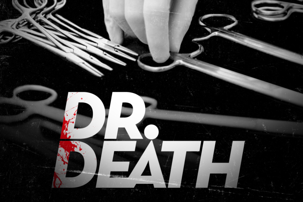 Terry Mcenany Md The Original Kaiser Permanente Dr Death Kaiser Permanente Thrive Exposed